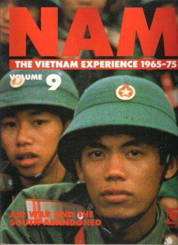Vietnam Experience: Books, Comics & Magazines   eBay