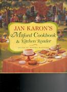 Jan Karon Cookbook