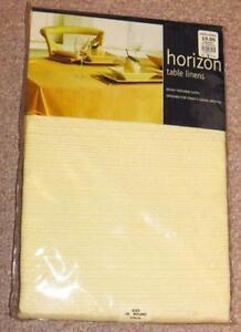 70 Round Vinyl Tablecloths
