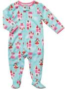 Carters Pajamas 2T Girls