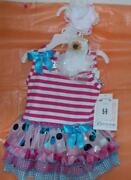 Baby Bloomers Lot