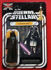 1977 Darth Vader