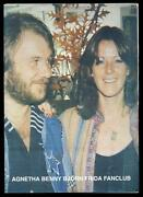ABBA Magazine