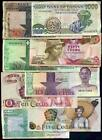 Ghana Cedis