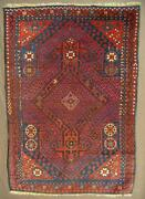 Anatolian Turkish Rug