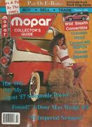 Mopar Book