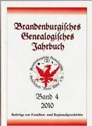 Genealogisch