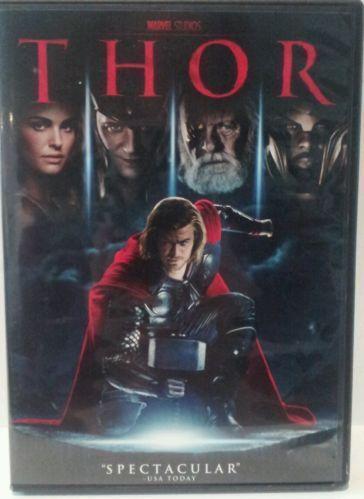 Thor The dark world Bluray dual audio