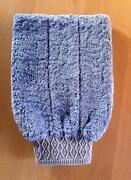 Prowin Handschuh