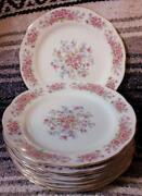 Remington Fine China by Red Sea