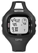 Timex GPS