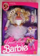 Dance Magic Barbie