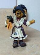 Boyds Bears Figurines