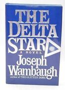 Joseph Wambaugh Hardcover