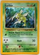 Cheap Pokemon Cards