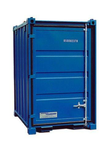 Steel Storage Containers Ebay