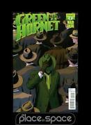 Hornet Comic