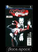 DC Comics #1