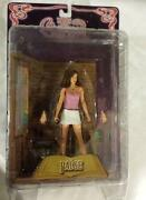 Charmed Action Figures