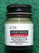 Model Master Acrylic
