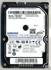 160GB SATA Laptop Hard Drive