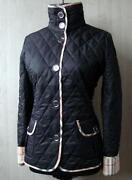 Womens Burberry Jacket