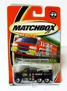 Toy Bucket Truck