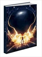 · Halo 4 Collector's Edition: Prima Official Game Guide
