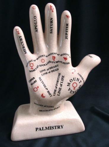 Ceramic Hand Ebay