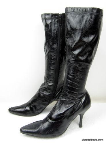 Impo Shoes Ebay