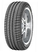 Tyres 205 50 17