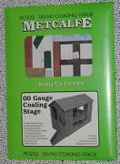 Metcalfe Kits