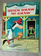 Hanna Barbera Book