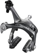 Shimano Brake Calipers
