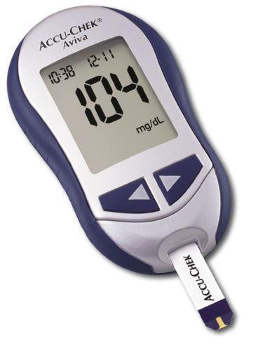 Blood Sugar Test Machine Buy Online