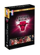 Chicago Bulls DVD