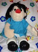 Big Comfy Couch Molly Doll