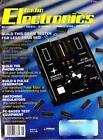 Radio Electronics Magazine