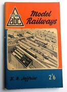 Railways ABC