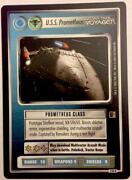 Star Trek CCG Borg