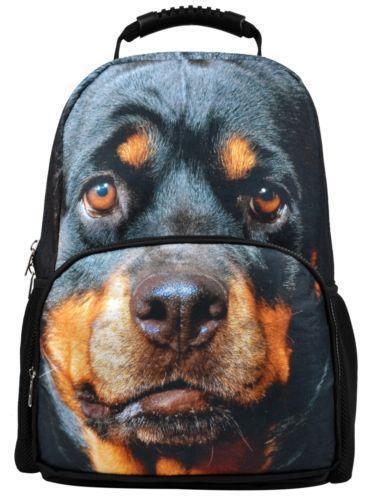 1983fb37445d School Backpack