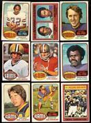 1976 Topps