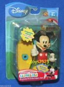 Mickey Mouse Clubhouse Bobbin