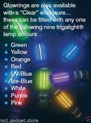Nite Glowring
