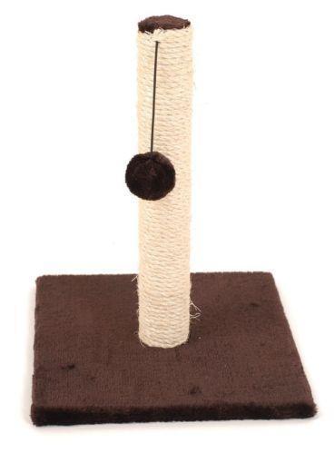 Cat Scratch Pole Ebay