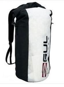 a8f42f01fa Dry Bag  Sporting Goods
