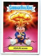 Garbage Pail Kids Magnets