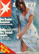 Stern 1983