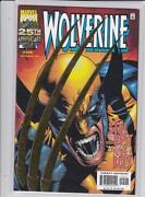 Wolverine 145