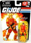 Gi Joe 25th Blowtorch